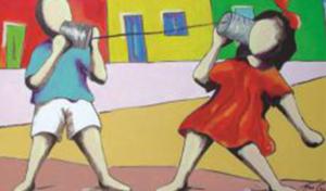 lata-300x176 Dica do 2º Ano: conheça Ivan Cruz, artista que pinta as brincadeiras de rua