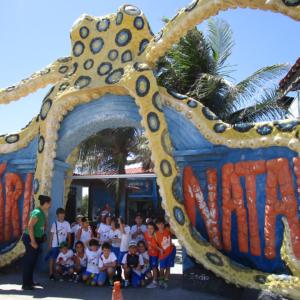 aquario_natal_materia-300x300 Alunos da Casa Escola visitam o Aquário Natal