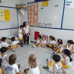 g3_mat_corpo_humano_materia-1-300x300 Turmas da Educação Infantil mapeiam o corpo humano