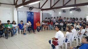 20161011_095549-300x169 Assembleia escolar amplia participação dos estudantes