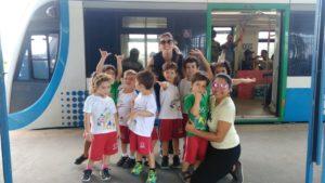 WhatsApp-Image-2018-08-03-at-10.20.59-300x169 GIV Matutino visita o sistema de trens de Natal