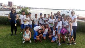 foto6-e1536629024515-300x168 Aula Passeio pelo Rio Potengi
