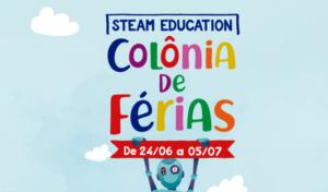 Post-Colonia-de-Ferias-2019.1-e1560824340918-300x176 Colônia de Férias traz novidades